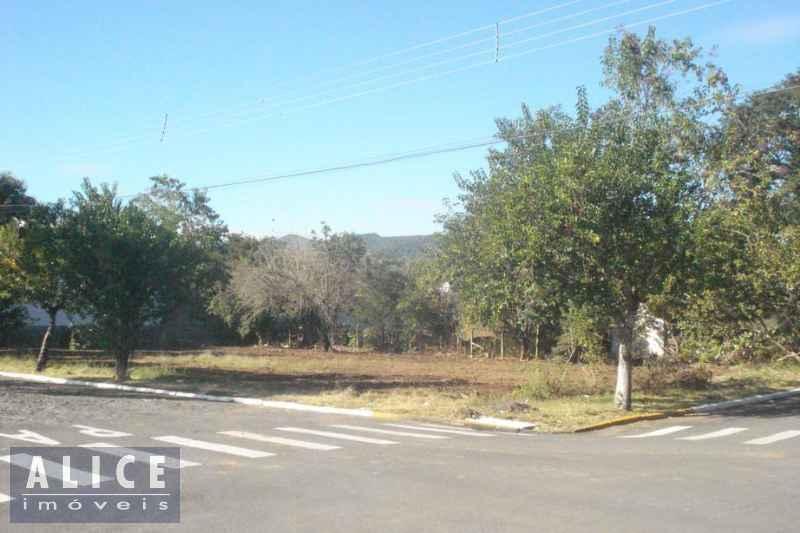 Terreno no bairro FIGUEIRA em IGREJINHA/RS - Loja Imobiliária o seu portal de imóveis de locação