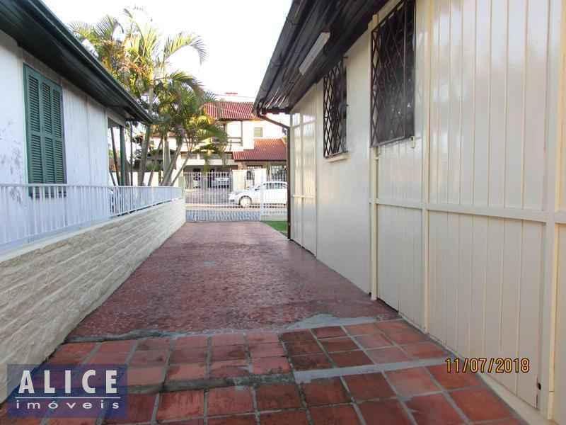 Casa 3 quartos no bairro RECREIO em TAQUARA/RS