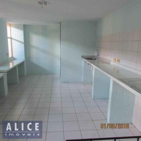 Sala no bairro CENTRO em TAQUARA/RS