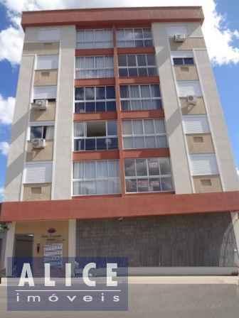 APARTAMENTO 2 quartos no bairro CENTRO em IGREJINHA/RS - Loja Imobiliária o seu portal de imóveis de locação