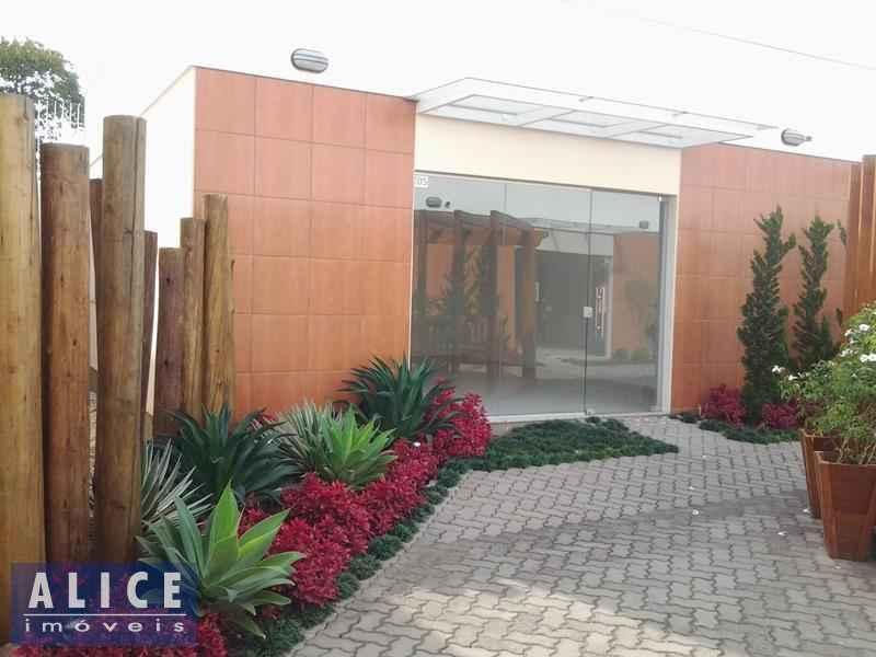 Sala no bairro CENTRO em PAROBE/RS - Loja Imobiliária o seu portal de imóveis de locação