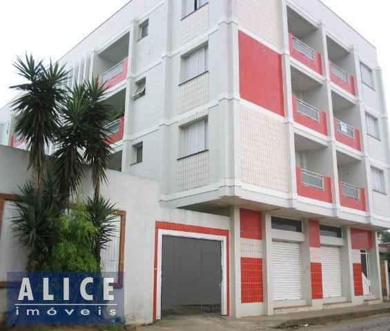 APARTAMENTO 3 quartos no bairro PETROPOLIS em TAQUARA/RS - Loja Imobiliária o seu portal de imóveis de locação