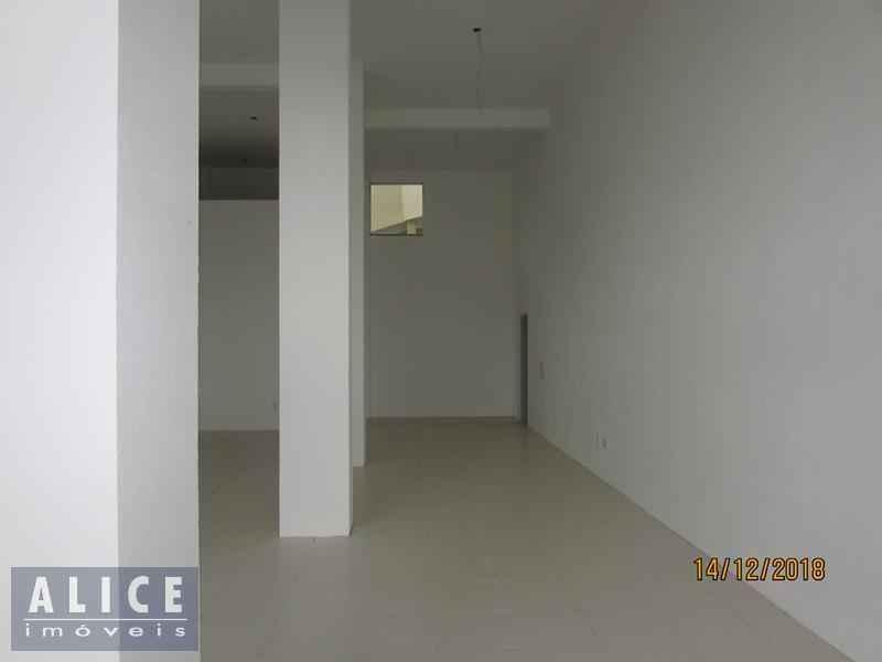 Sala no bairro CENTRO em TRES COROAS/RS