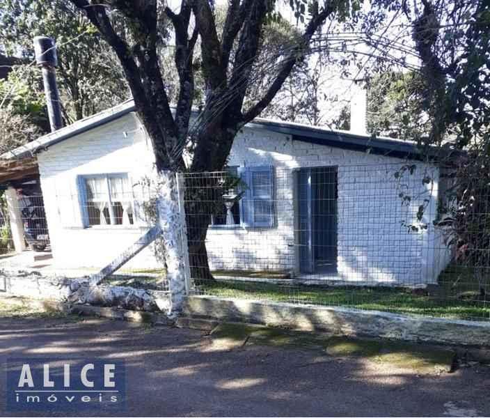Casa 2 quartos no bairro FAZENDA FIALHO em TAQUARA/RS - Loja Imobiliária o seu portal de imóveis para alugar, aluguel e locação