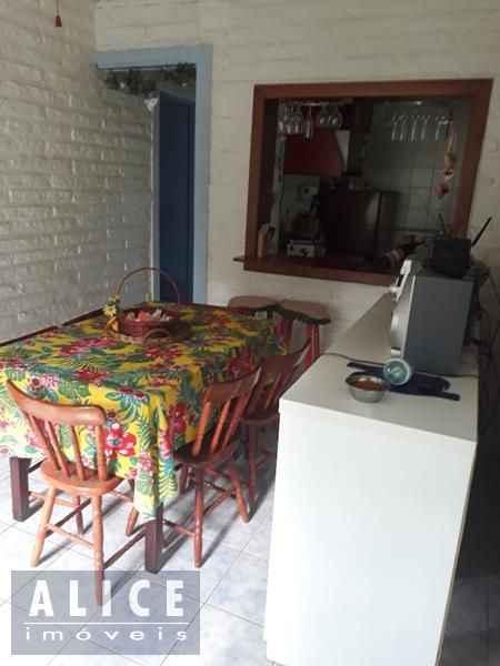 Casa 2 quartos no bairro FAZENDA FIALHO em TAQUARA/RS