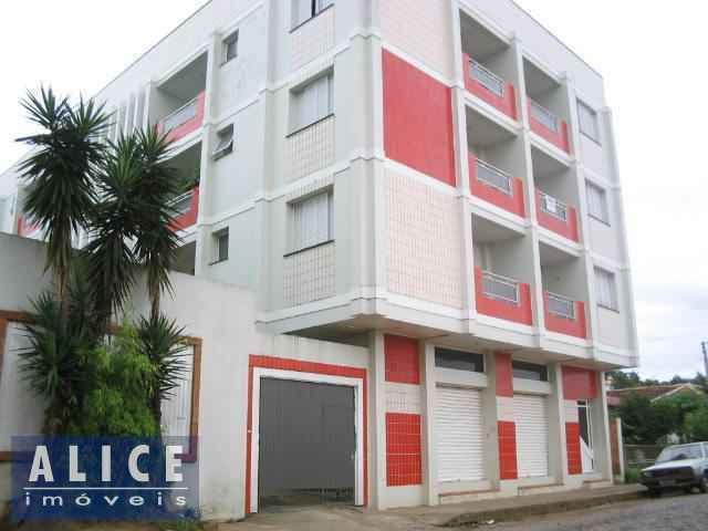 APARTAMENTO 2 quartos no bairro PETROPOLIS em TAQUARA/RS - Loja Imobiliária o seu portal de imóveis de locação