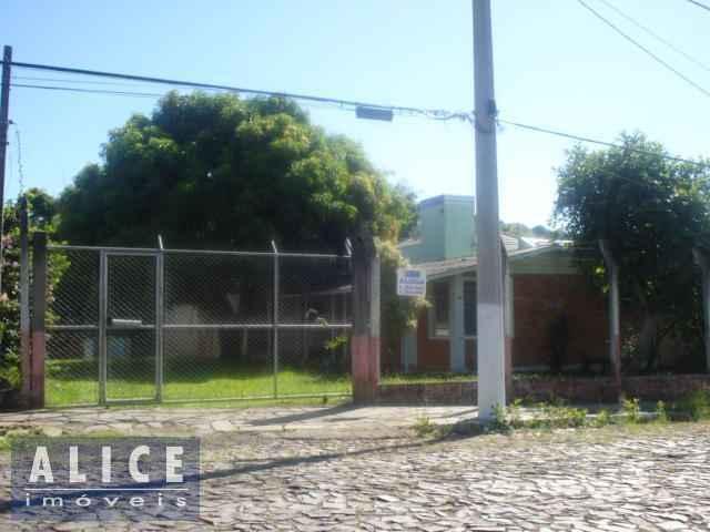 PR�DIO no bairro NOSSA SENHORA DE FATIMA em TAQUARA/RS - Loja Imobiliária o seu portal de imóveis para alugar, aluguel e locação
