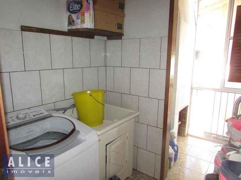APARTAMENTO 3 quartos no bairro CENTRO em PAROBE/RS