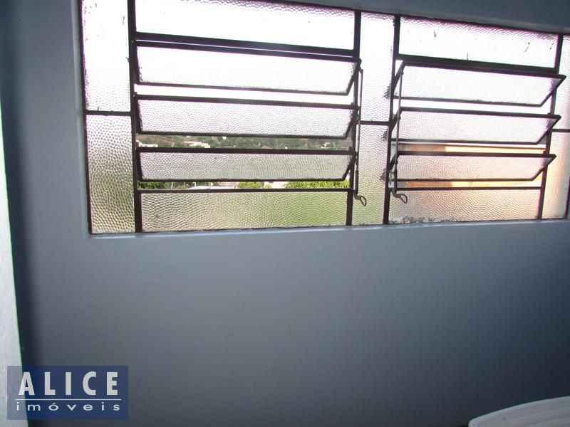 APARTAMENTO 2 quartos no bairro CENTRO em PAROBE/RS