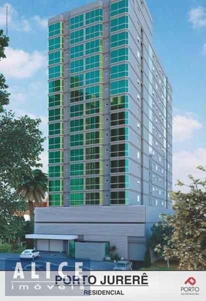 Sala, 60 m²  no bairro CENTRO em PAROBE/RS