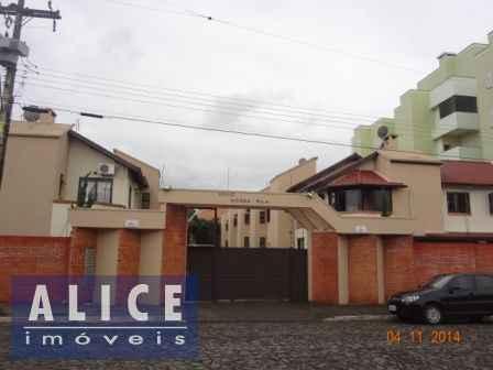 APARTAMENTO 3 quartos no bairro JARDIM DO PRADO em TAQUARA/RS - Loja Imobiliária o seu portal de imóveis de locação