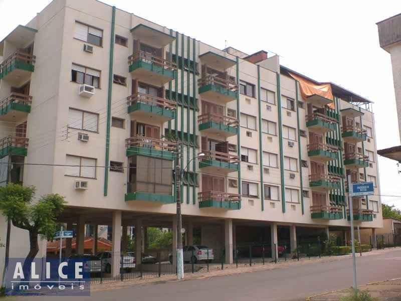 APARTAMENTO 2 quartos no bairro CENTRO em PAROBE/RS - Loja Imobiliária o seu portal de imóveis de locação
