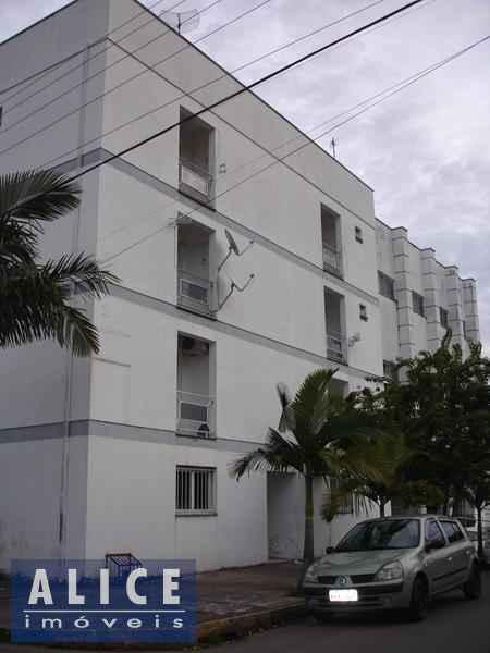 Kitnet 1 quarto no bairro CENTRO em PAROBE/RS - Loja Imobiliária o seu portal de imóveis de locação