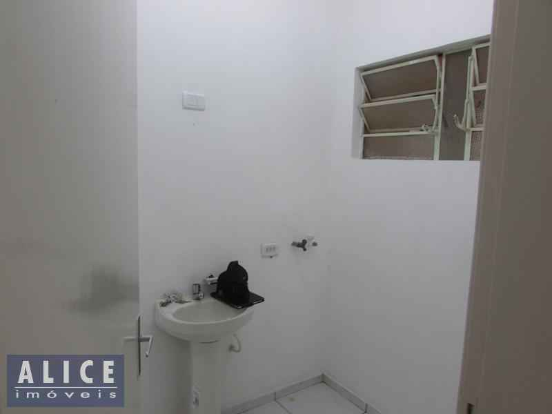Sala Superior no bairro CENTRO em TAQUARA/RS - Loja Imobiliária o seu portal de imóveis de locação