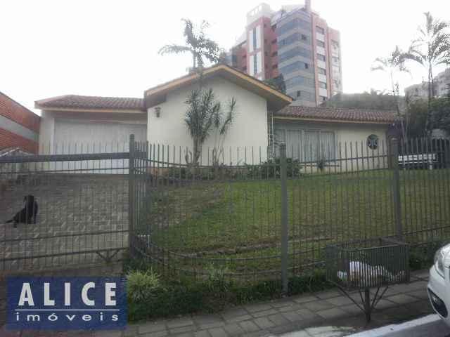 Casa 4 quartos no bairro CENTRO em TAQUARA/RS - Loja Imobiliária o seu portal de imóveis de locação
