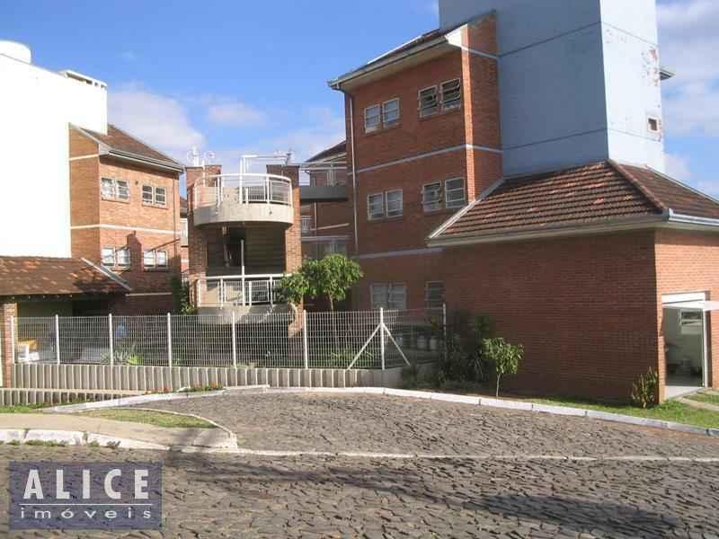 APARTAMENTO 2 quartos no bairro NOSSA SENHORA DE FATIMA em TAQUARA/RS - Loja Imobiliária o seu portal de imóveis de locação