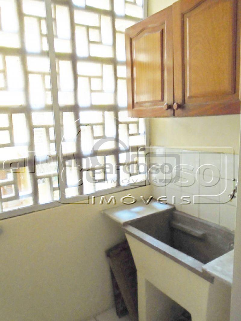 Apto 1 quarto, 45 m²  no bairro SAO SEBASTIAO em PORTO ALEGRE/RS - Loja Imobiliária o seu portal de imóveis para alugar, aluguel e locação