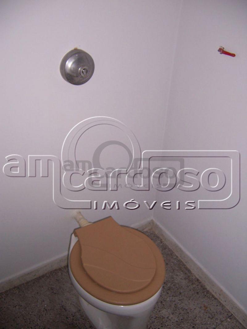 Apto 2 quartos, 71 m²  no bairro SAO SEBASTIAO em PORTO ALEGRE/RS - Loja Imobiliária o seu portal de imóveis para alugar, aluguel e locação