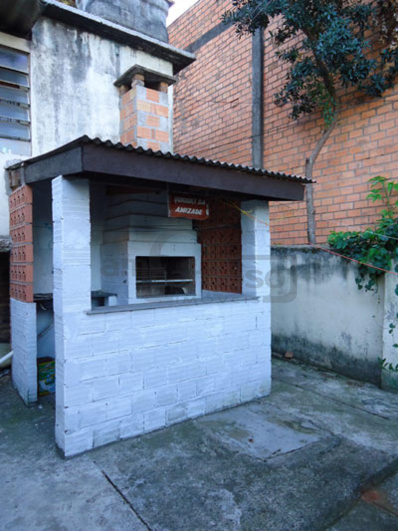Casa, 60 m²  no bairro CRISTO REDENTOR em PORTO ALEGRE/RS - Loja Imobiliária o seu portal de imóveis para alugar, aluguel e locação