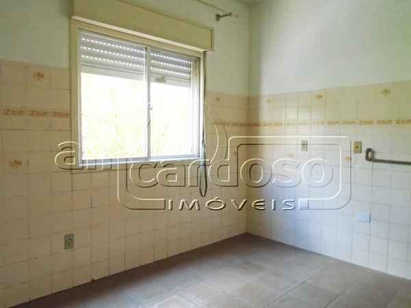 Apto para alugar  com  2 quartos 54 m²  no bairro SAO SEBASTIAO em PORTO ALEGRE/RS