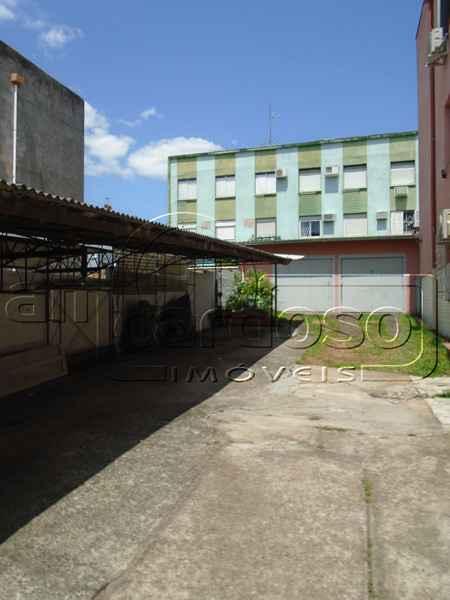 Apto 2 quartos, 54 m²  no bairro SAO SEBASTIAO em PORTO ALEGRE/RS - Loja Imobiliária o seu portal de imóveis para alugar, aluguel e locação