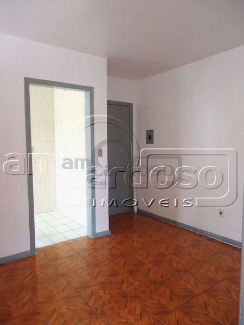 Apto 1 quarto, 22 m²  no bairro SAO SEBASTIAO em PORTO ALEGRE/RS - Loja Imobiliária o seu portal de imóveis para alugar, aluguel e locação