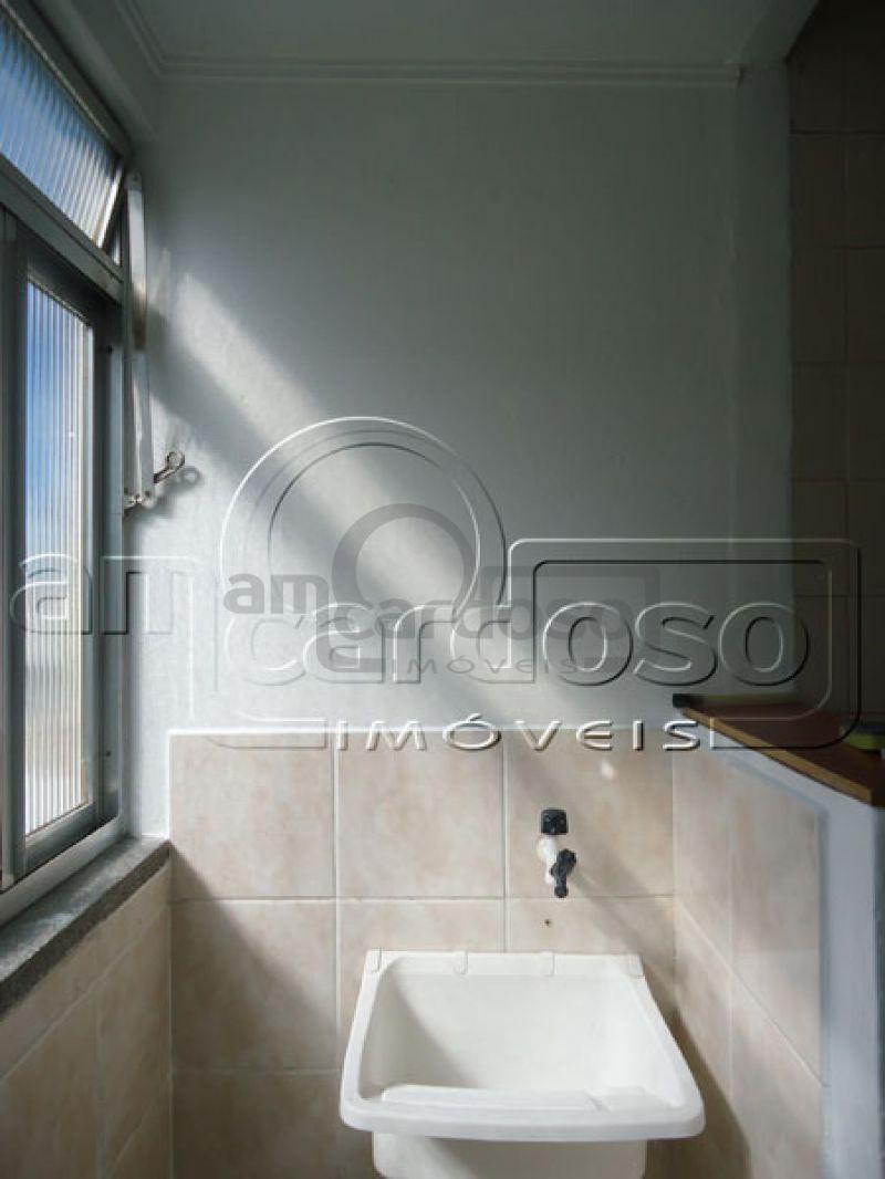 Apto, 22 m²  no bairro SAO SEBASTIAO em PORTO ALEGRE/RS - Loja Imobiliária o seu portal de imóveis para alugar, aluguel e locação
