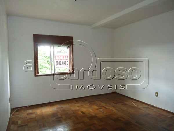 Apto 2 quartos, 70 m²  no bairro SAO SEBASTIAO em PORTO ALEGRE/RS - Loja Imobiliária o seu portal de imóveis para alugar, aluguel e locação