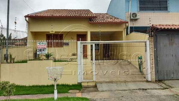 Casa 3 quartos, 8000 m²  no bairro PORTO VERDE em ALVORADA/RS - Loja Imobiliária o seu portal de imóveis para alugar, aluguel e locação