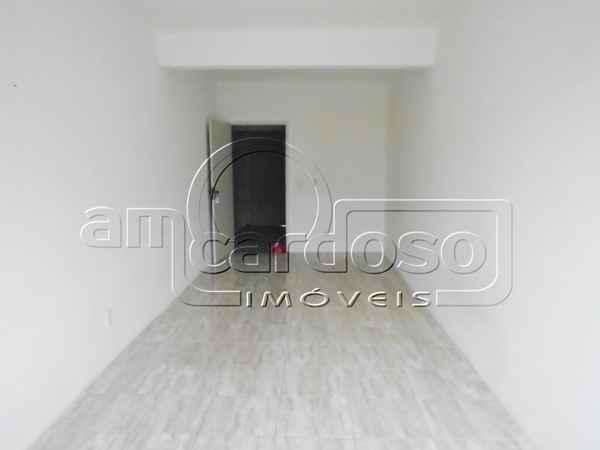 Sala para alugar  com  48 m²  no bairro SAO JOAO em PORTO ALEGRE/RS