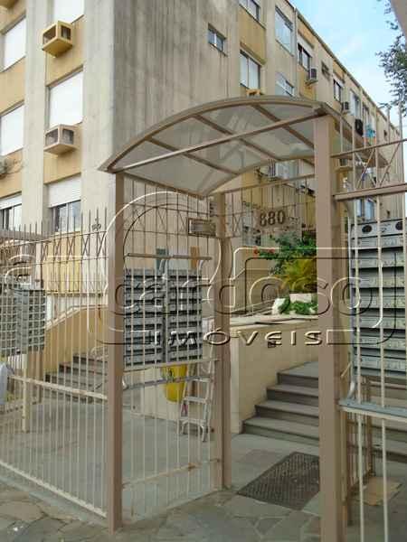 Apto 1 quarto, 50 m²  no bairro SARANDI em PORTO ALEGRE/RS - Loja Imobiliária o seu portal de imóveis para alugar, aluguel e locação