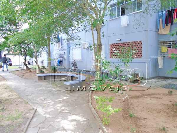 Apto 1 quarto, 40 m²  no bairro JARDIM ITU em PORTO ALEGRE/RS - Loja Imobiliária o seu portal de imóveis para alugar, aluguel e locação