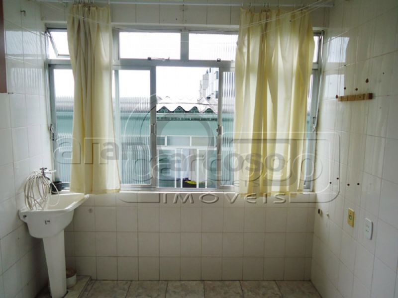 Apto 2 quartos, 60 m²  no bairro SAO SEBASTIAO em PORTO ALEGRE/RS - Loja Imobiliária o seu portal de imóveis para alugar, aluguel e locação