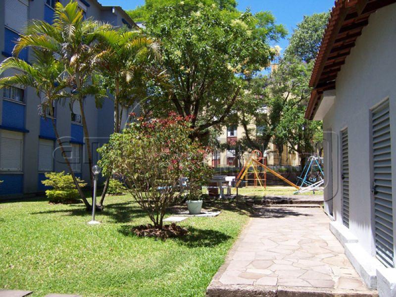 Apto 2 quartos, 45 m²  no bairro SAO SEBASTIAO em PORTO ALEGRE/RS - Loja Imobiliária o seu portal de imóveis para alugar, aluguel e locação