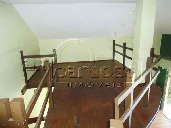 Loja para alugar  com  44 m²  no bairro JARDIM LINDOIA em PORTO ALEGRE/RS