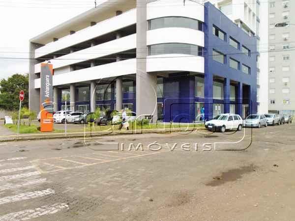 Sala, 36 m²  no bairro BELA VISTA em ALVORADA/RS - Loja Imobiliária o seu portal de imóveis para alugar, aluguel e locação
