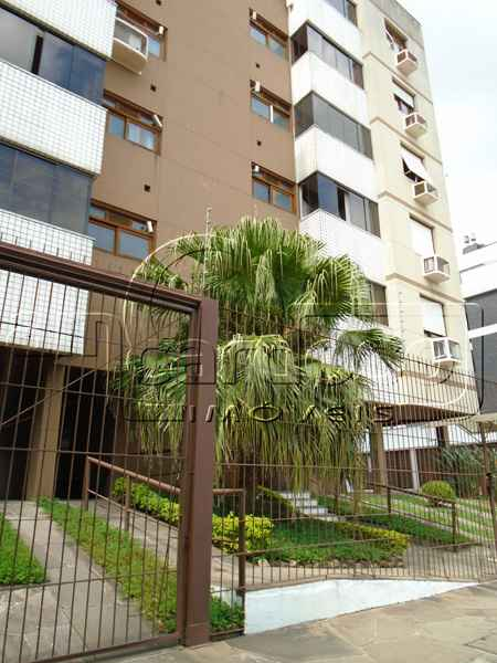 Apto para alugar  com  2 quartos 60 m²  no bairro SAO SEBASTIAO em PORTO ALEGRE/RS