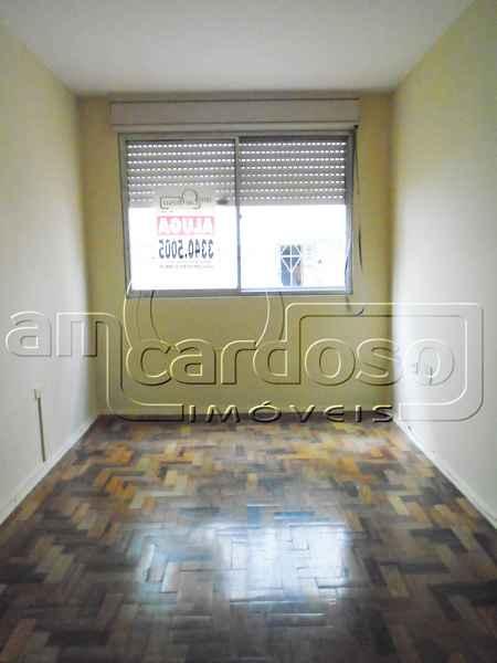 Apto para alugar  com  1 quarto 42 m²  no bairro SARANDI em PORTO ALEGRE/RS