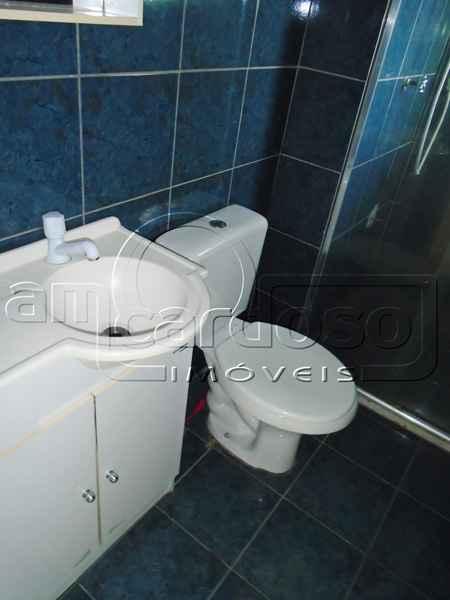 Apto para alugar  com  1 quarto 38 m²  no bairro JARDIM ITU em PORTO ALEGRE/RS