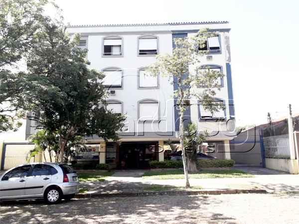 Apto 2 quartos, 70 m²  no bairro SAO SEBASTIAO em PORTO ALEGRE/RS - Loja Imobiliária o seu portal de imóveis de locação