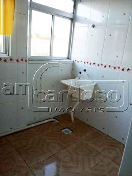 Apto para alugar  com  1 quarto 39 m²  no bairro JARDIM LEOPOLDINA em PORTO ALEGRE/RS