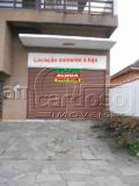 Loja, 160 m²  no bairro SARANDI em PORTO ALEGRE/RS - Loja Imobiliária o seu portal de imóveis para alugar, aluguel e locação