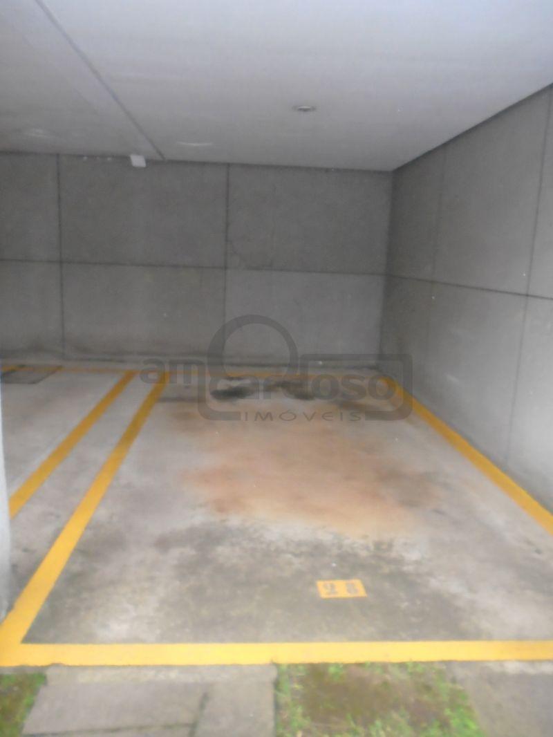 Apto 2 quartos, 58 m²  no bairro JARDIM LINDOIA em PORTO ALEGRE/RS - Loja Imobiliária o seu portal de imóveis para alugar, aluguel e locação
