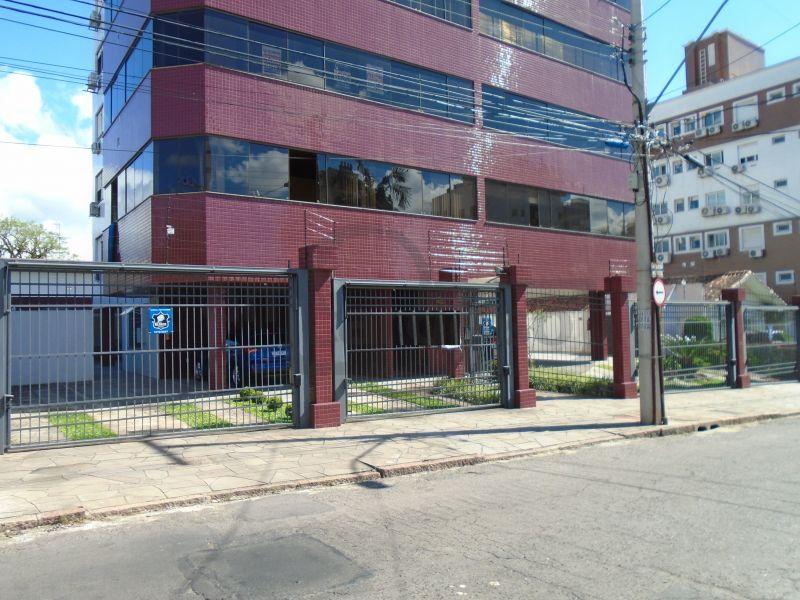 Apto 3 quartos, 122 m²  no bairro JARDIM LINDOIA em PORTO ALEGRE/RS - Loja Imobiliária o seu portal de imóveis para alugar, aluguel e locação