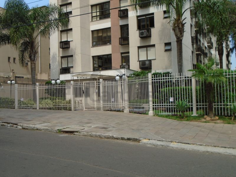 Apto 3 Quartos e  1 Suíte no bairro PASSO D AREIA em PORTO ALEGRE