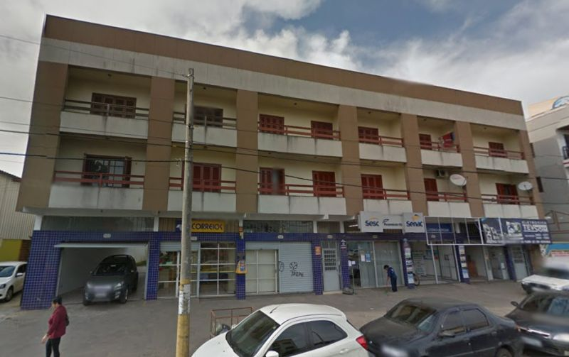 Apto 1 quarto, 45 m²  no bairro BELA VISTA em ALVORADA/RS - Loja Imobiliária o seu portal de imóveis para alugar, aluguel e locação