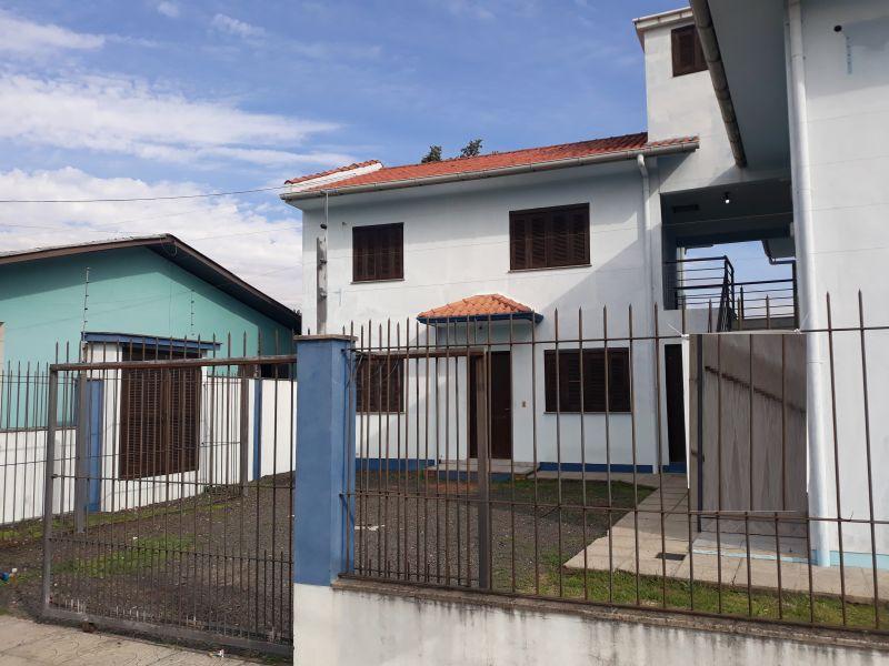 Apto 2 Quartos no bairro MORRO SANTANA em PORTO ALEGRE