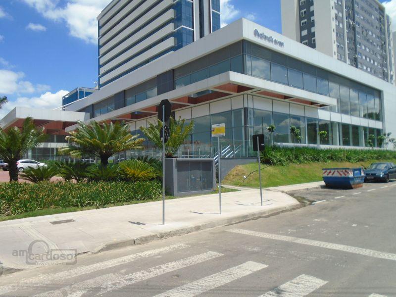 Sala 1 Quarto no bairro JARDIM LINDOIA em PORTO ALEGRE