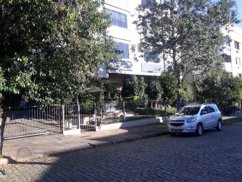Cobertura 2 Quartos no bairro JARDIM LINDOIA em PORTO ALEGRE
