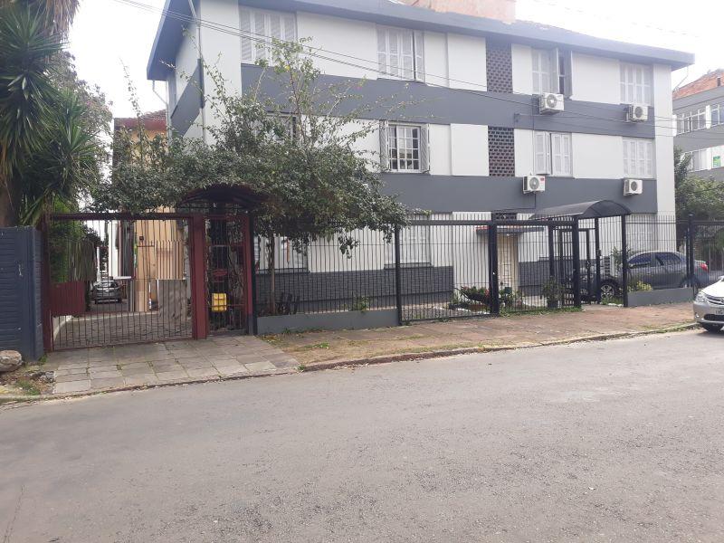 Apto 2 Quartos no bairro SAO SEBASTIAO em PORTO ALEGRE